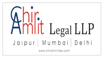 Chir Amrit Legal LLP