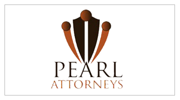 Pearl Attorneys