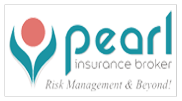 Pearl Insurance Broker