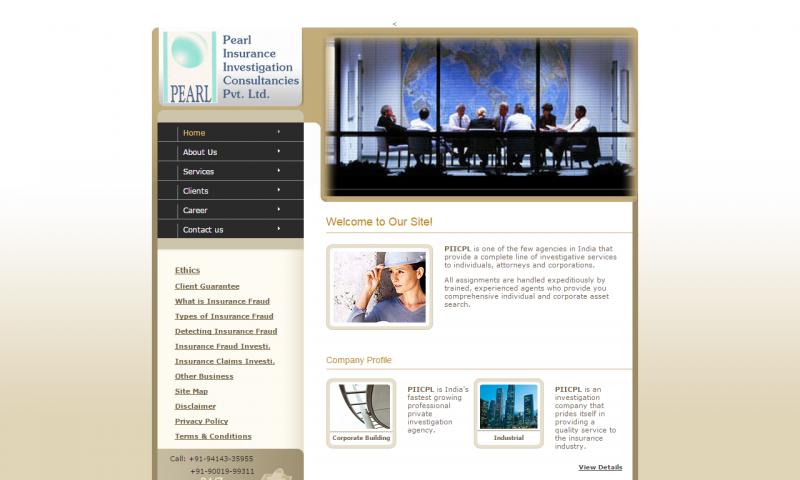 PIICPL - website screenshot_3