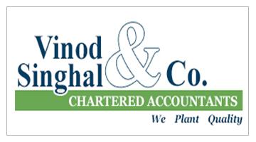 Vinod Singhal & Company